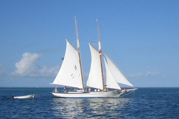 SHIPiC
