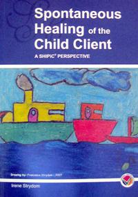 SHIPiC Book