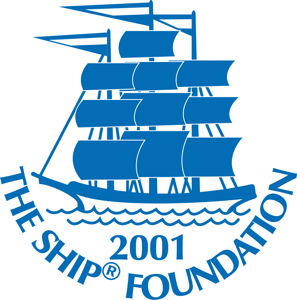 The SHIP Foundation